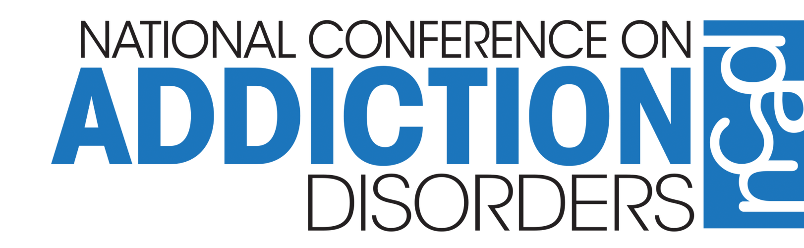 National Conference on Addiction Disorders