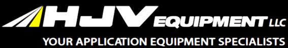HJV Equipment LLC