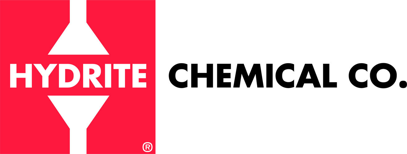 Hydrite Chemical Co.