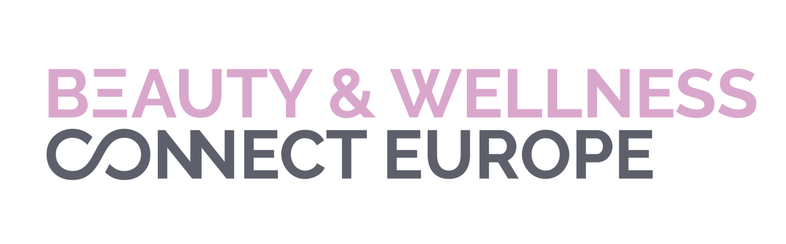 2021 Beauty Connect EU