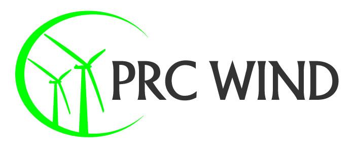 PRC Wind