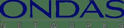 Ondas Networks