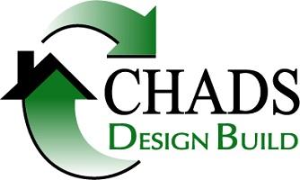Chads Design Build
