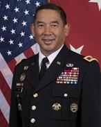 Moderator: MG Garrett Yee, USA