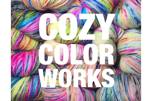 Cozy Color Works