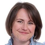 Angela Jagiello