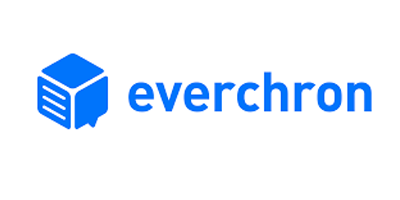 Everchron