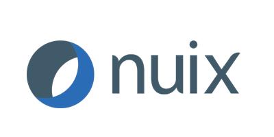 Nuix North America
