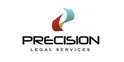 Precision Legal Services
