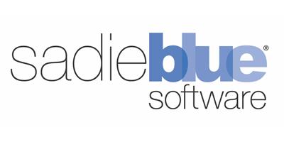 Sadie Blue Software