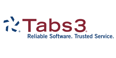 Tabs3/Practice Master