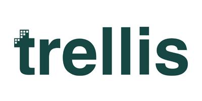 Trellis: Legal Intelligence