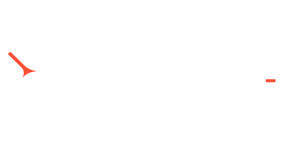 Traceable.AI