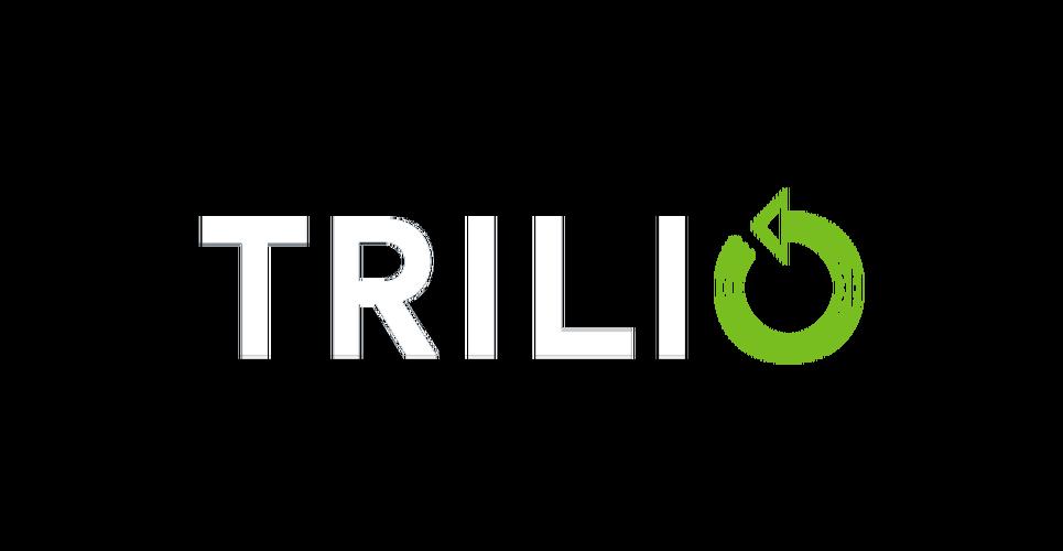 Trillio
