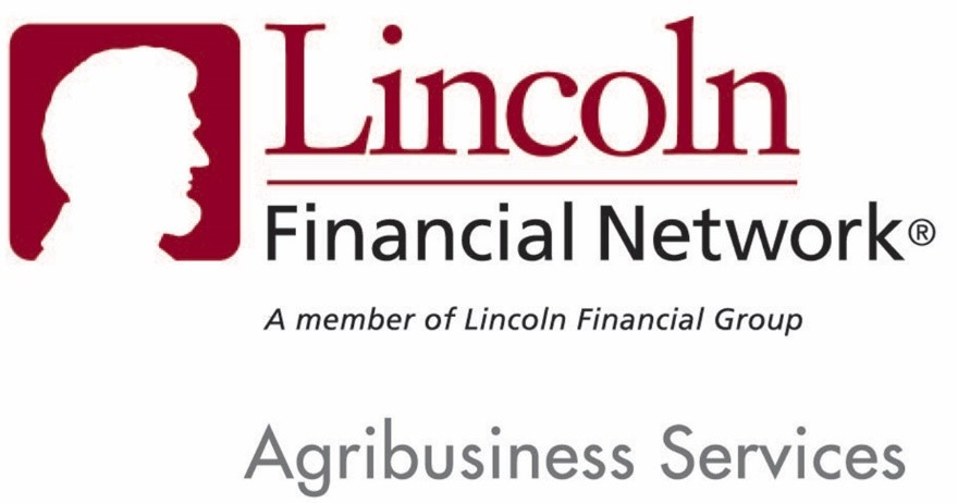 Lincoln Financial Network Agribusiness Services