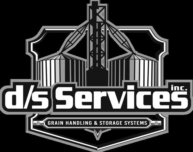d/s Services, Inc.