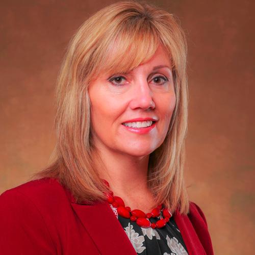 Christine Schyvinck