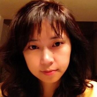 Vivien Chao