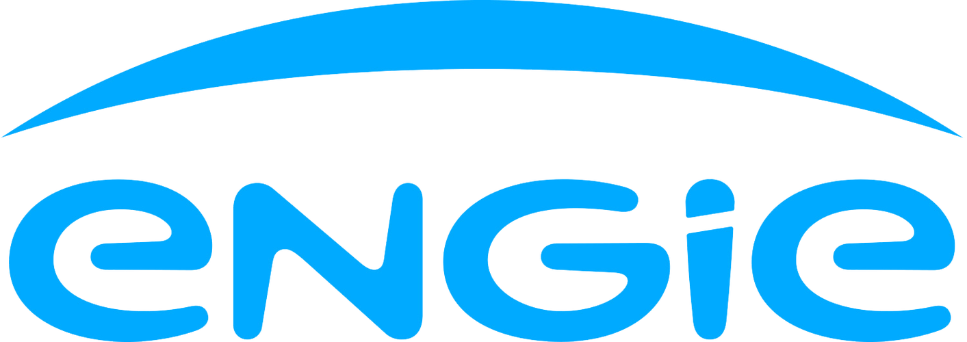 ENGIE North America Inc.
