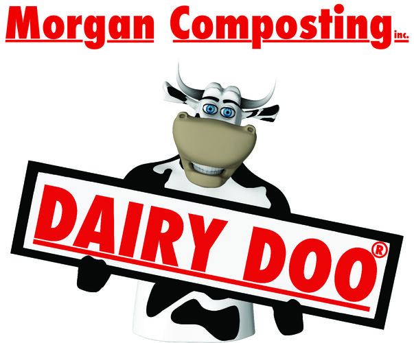 Morgan Composting