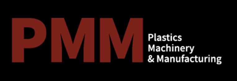 Plastics Machinery Magazine