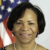 Karen Shields