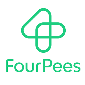 Four Pees
