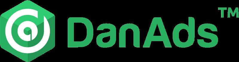Danads logo