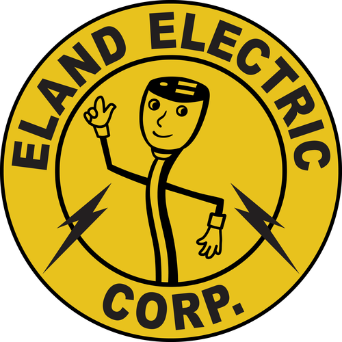 Eland Electric Corporation