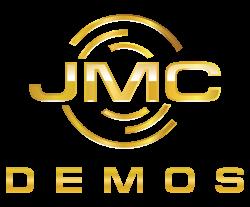 JMC Demos