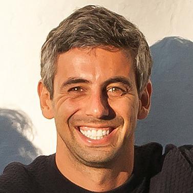 Tomas Cunha