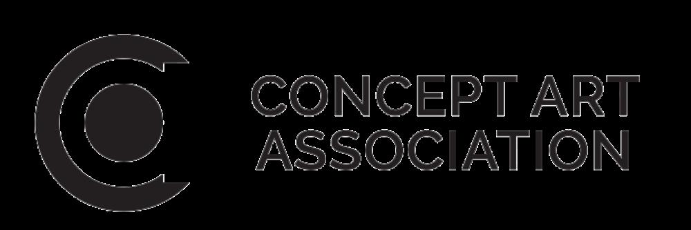 Concept Art Association