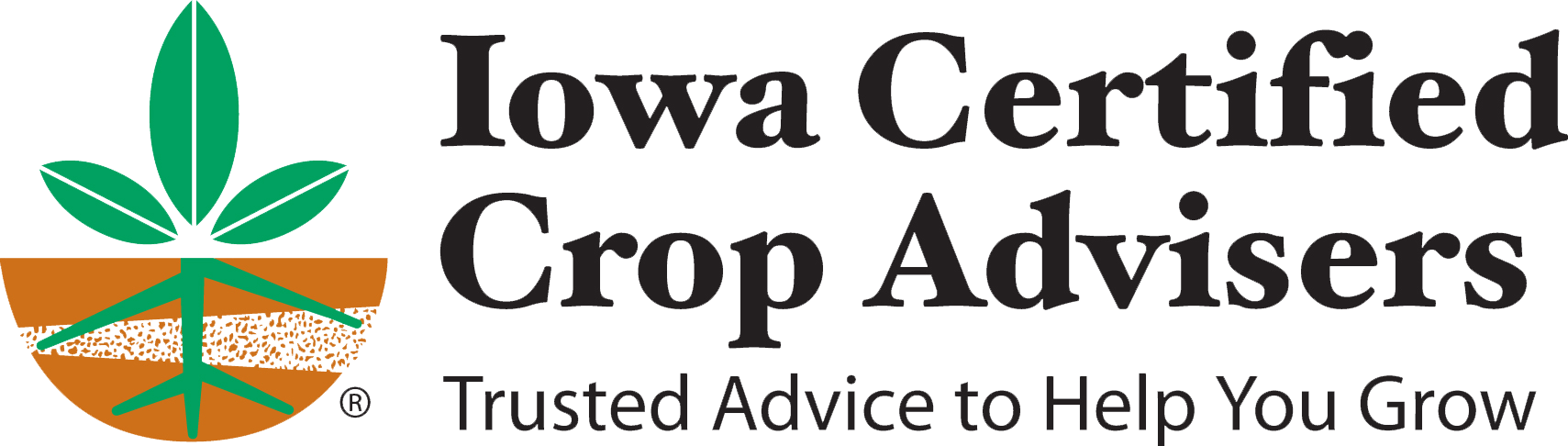 Iowa Certified Crop Adviser Program