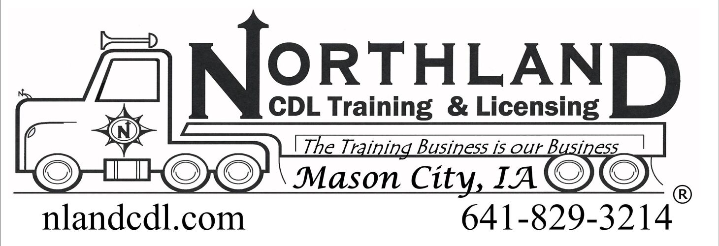 Northland CDL Training