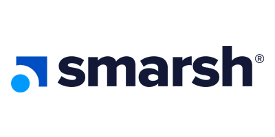 Smarsh