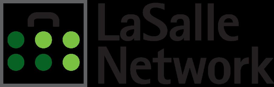 LaSalle Network