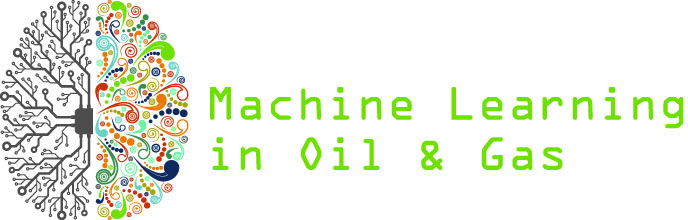 Machine Learning in Oil & Gas 2021