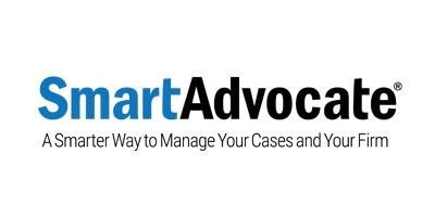 SmartAdvocate