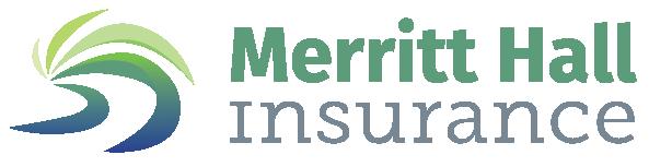Merritt Hall Insurance