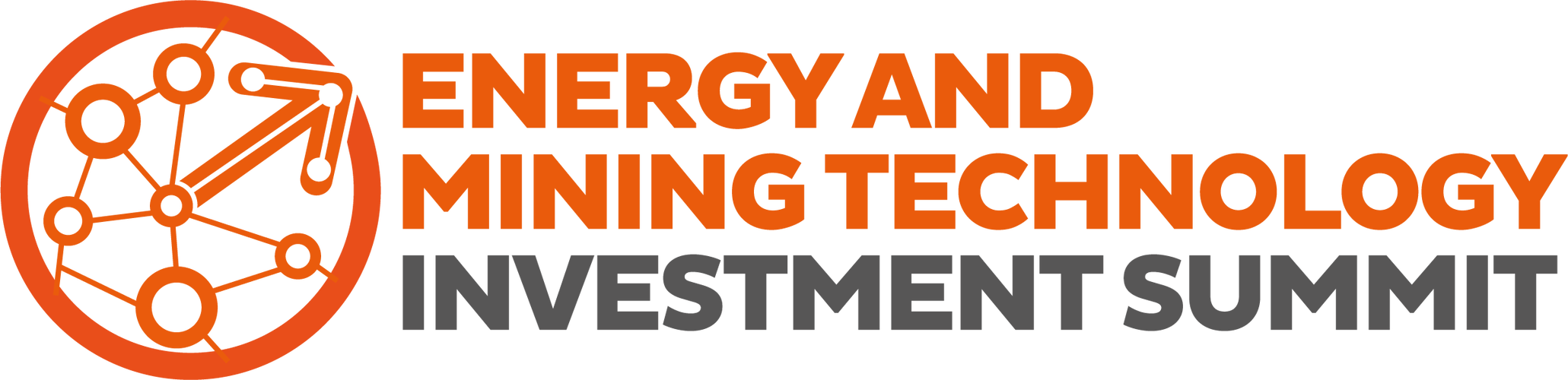 Energy and Mining Technology Investment Summit Investor Pass Application