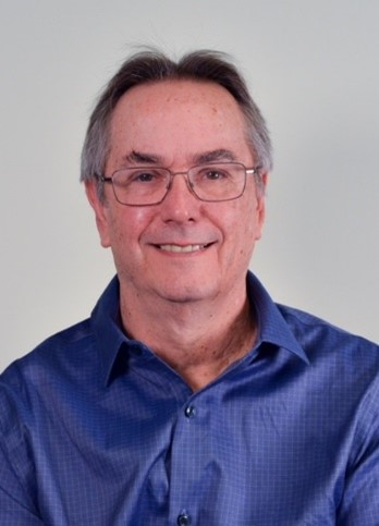 Moderator: Robert Parlock