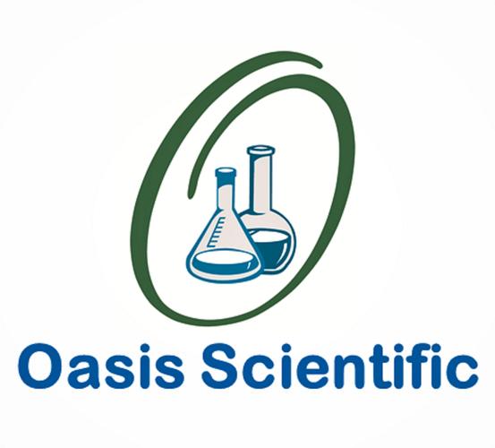 Oasis Scientific, Inc.