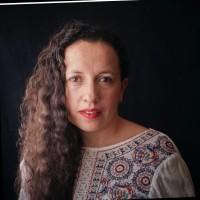 Zaira García