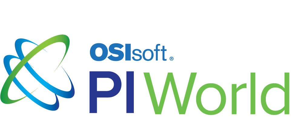PI World Gothenburg 2019