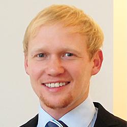 Jonas  Ullrich