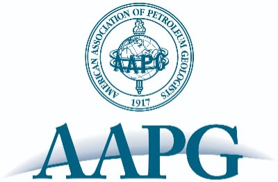 American Association of Petroleum Geologists