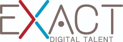 eXact Digital Talent