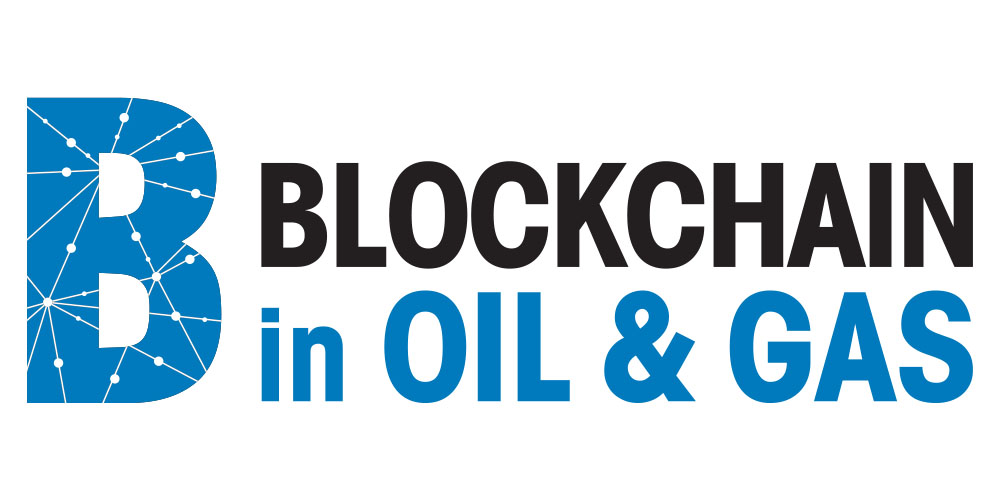 5th Annual Blockchain in Oil & Gas Conference