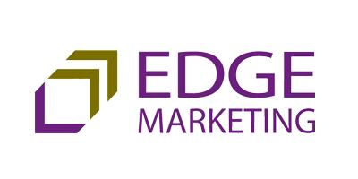 Edge Marketing