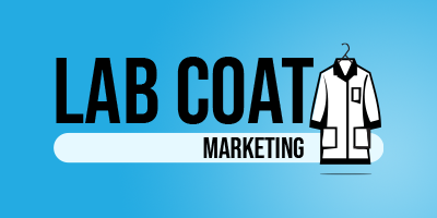 Lab Coat Marketing